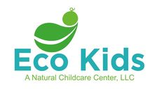 Eco Baby Children's Center